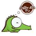 krokodil-bar-i-cafe