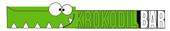 krokodil-bar-logo-manji